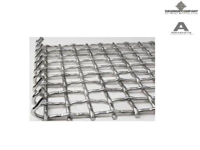 تورييد-وتصنيع-أسلاك-مضلعة-من-الشركة-العربية-لصناعة-الاسلاك-2