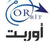 شركة أوربت لتوريد وتركيب أنظمة الطاقة الشمسية وكاميرات المراقبة