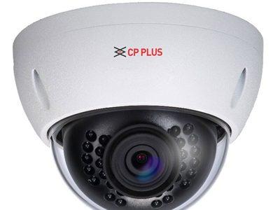 كاميره-مراقبه