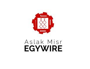 شركة أسلاك مصر – إيجي واير لتصنيع الأسلاك والأسوار المعدنية