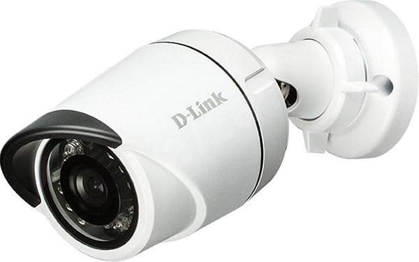 d-link-camera