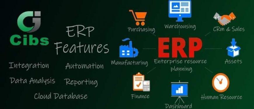 برنامج-CIBS-SOFT-يلم-ويربط-كل-إدارات-الشركة-بمنتهى-الدقة