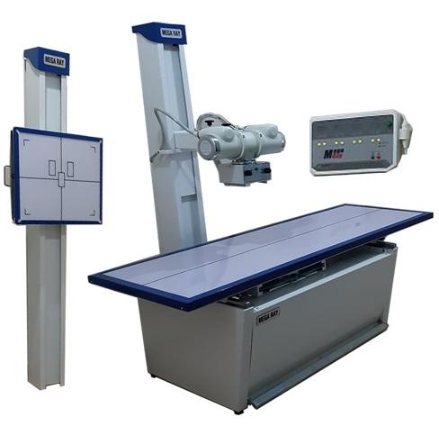 تصنيع-وتوريد-جهاز-أشعة-عادية-200-مللى-أمبير-من-شركة-اى-جى-سى-للصناعات-التكنولوجية