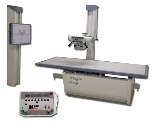 تصنيع-وتوريد-جهاز-أشعة-عادية-500-مللى-أمبير-من-شركة-اى-جى-سى-للصناعات-التكنولوجية