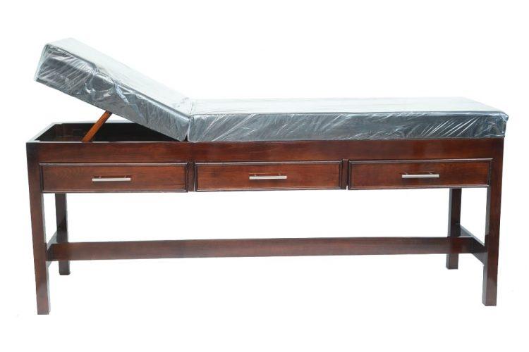 تصنيع-وتوريد-سرير-كشف