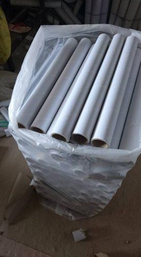 تصنيع-وتوريد-كور-كرتون-الفويل-من-شركة-مام-باك-لصناعة-مواسير-الكرتون