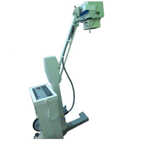 جهاز-أشعة-متحرك-من-انتاج-مصانعنا-والتيوب-مستوردة