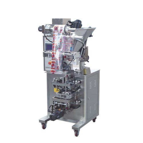 ماكينة-تعبئة-البودر-الأوتوماتيكية-استانلس-لحام-رباعي