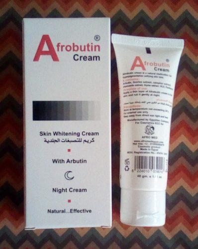 afrobutin-cream-natural-skin-whitening-cream-2