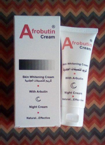 afrobutin-cream-natural-skin-whitening-cream