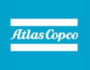 شركة أطلس كوبكو مصر