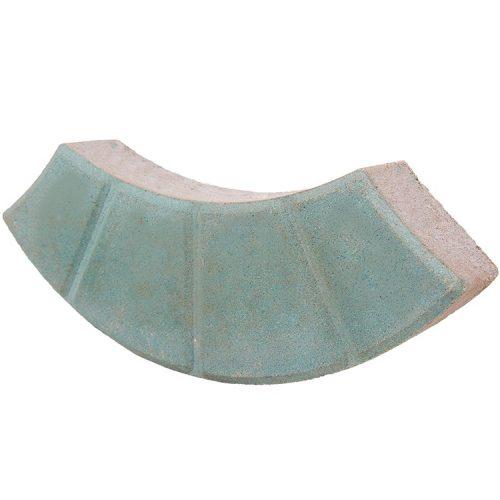تصنيع-انترلوك-شكل-قوس-من-شركة-إيجي-كريت