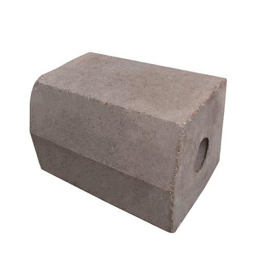 تصنيع-بردورة-عجالي-من-شركة-إيجي-كريت