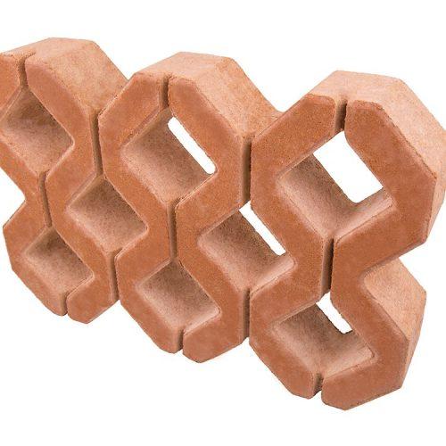 تصنيع-وتوريد-شبك-ديكور-من-شركة-إيجي-كريت