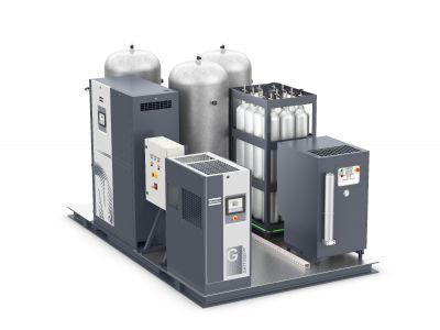 محطة-توليد-غاز-النيتروجين-عالي-الضغط-1