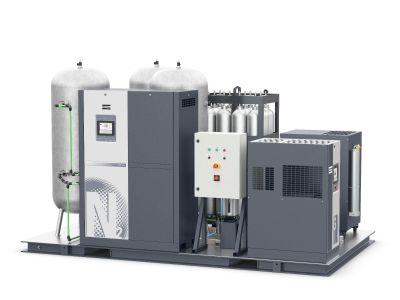 محطة-توليد-غاز-النيتروجين-عالي-الضغط-2
