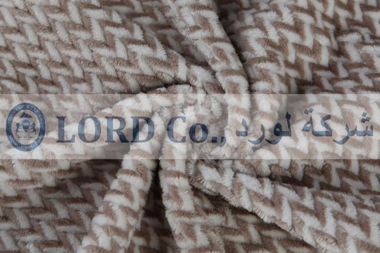 Haining-Yalan-Industrial-Co.-Ltd.7166d1