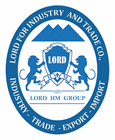 شركة لورد للصناعة والتجارة