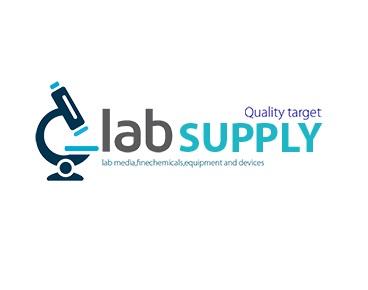 شركة Lab supply Group