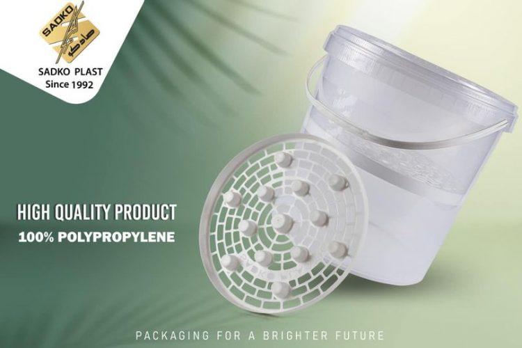 تصنيع-عبوات-بلاستيك-تناسب-مصدري-الزيتون-من-شركة-صادكو-بلاست