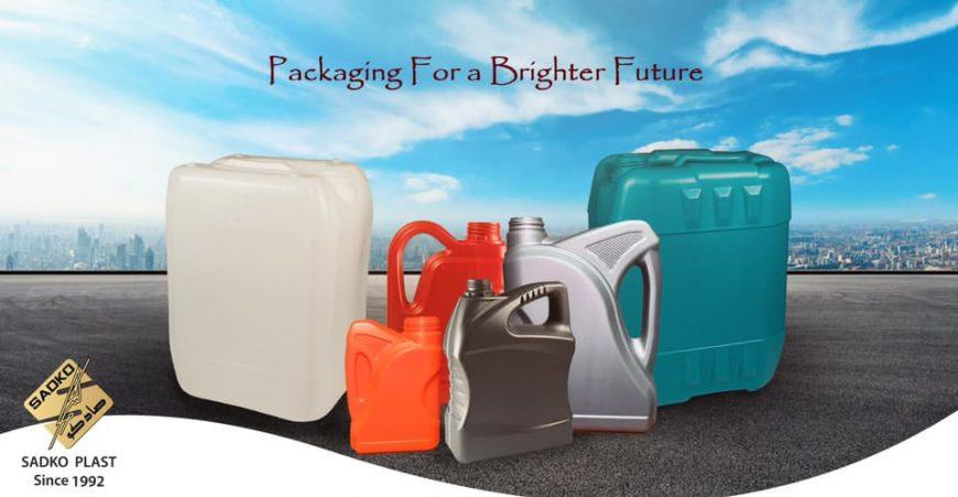 تصنيع-چراكن-بلاستيك-متنوعة-الأحجام-للاستخدامات-البترولية