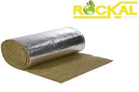 توريد-رولات-الصوف-الصخري-من-شركة-روكال