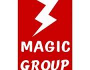 شركة ماجيك للاعمال الهندسية _ مولدات كهرباء & ابراج انارة