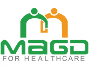شركة مجد للرعاية الصحية