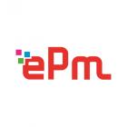 EPM للأنظمة الأمنية