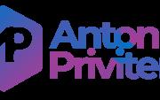 الدكتور أنطونيو – جراح المناظير والروبوت