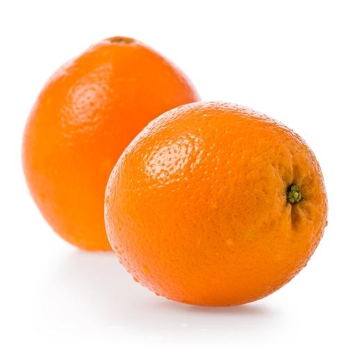 تصدير-برتقال-مصرى-عالي-الجودة-من-شركة-فلمار