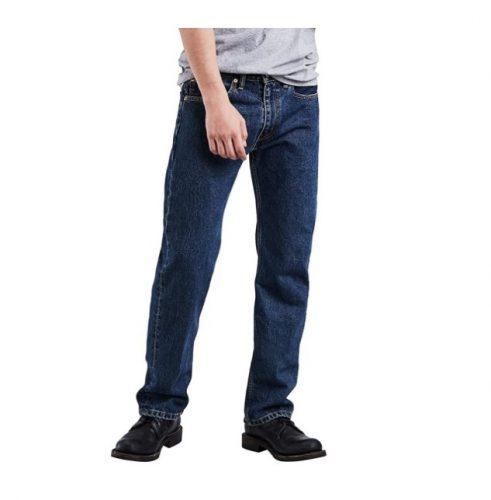 تصنيع-وتوريد-بنطلون-جينز-من-أم-تكس