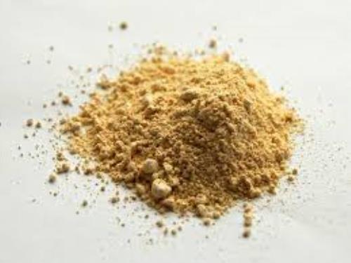 توريد-وتصدير-خام-الفوسفات-من-شركة-القاهرة