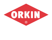 Orkin Egypt – Pest Control – اوركين ايجيبت لمكافحة الافات