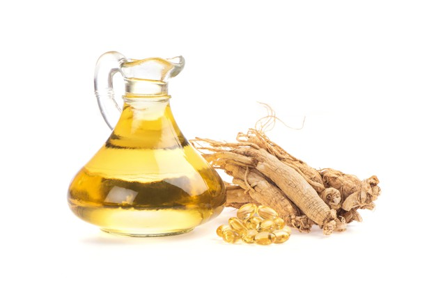 ginseng-roots-oil-The-Panther
