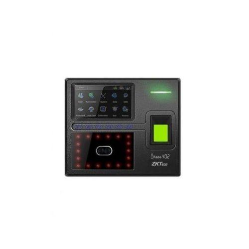توريد-جهاز-بصمة-وجة-ZK-Teco-UFace-402