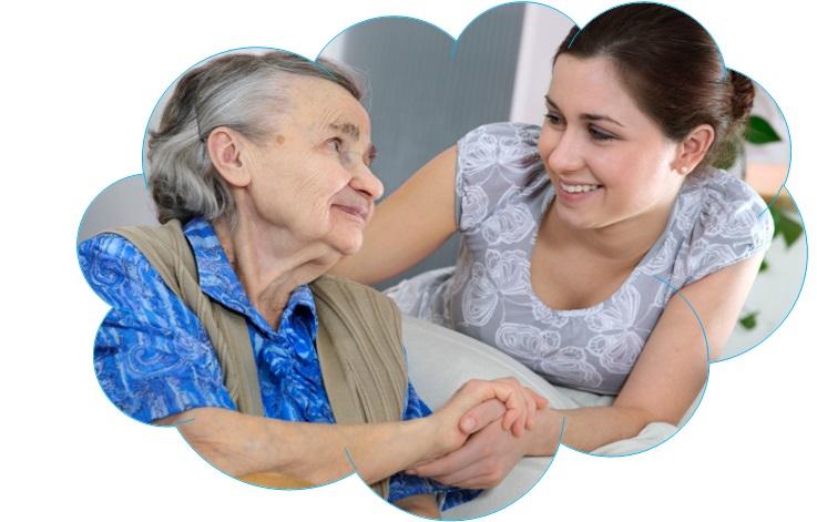 توريد-عمالة-رعاية-وجليسات-مسنين