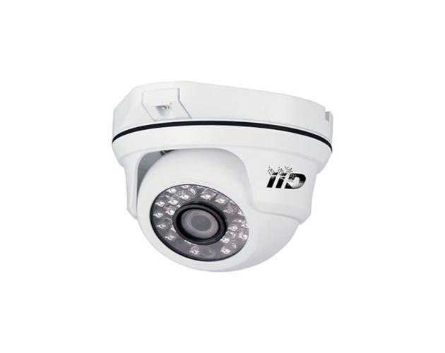 توريد-كاميرا-الوان-HD-Full-IID-AD5I25M
