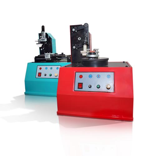 توريد-ماكينة-طباعة-تيمبو-من-شركة-البكار-التجارية
