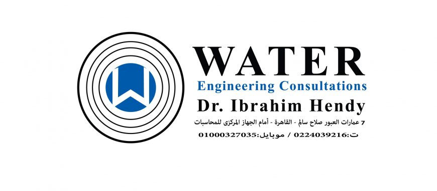 Water-Consult-2