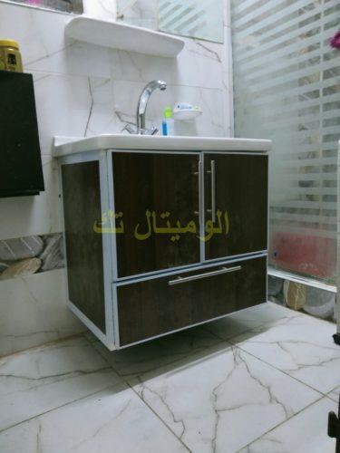 تصنيع-وحدات-حمام-الوميتال-حسب-الطلب1