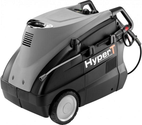 توريد-ماكينة-غسيل-بضغط-المياه-العالي-موديل-HYPER-T-2515-LP