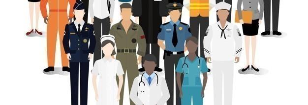 خدمات-المنازعات-العمالية