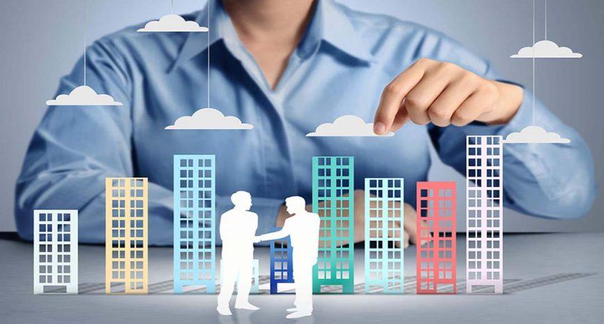 خدمات-تأسيس-الشركات-من-مؤسسة-السعدني-وخليفة-للمحاماة