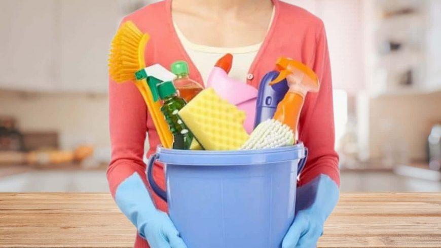 خدمات-توريد-عاملات-نظافة-من-شركة-رويال-سيرفيس