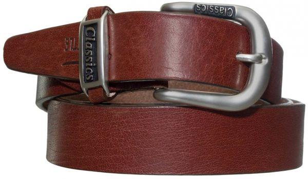 تصنيع-حزام-جلد-طبيعي-من-شركة-اوريكس