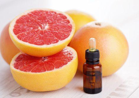 تصنيع-زيت-قشرة-البرتقال-أو-الزيت-المستخلص-على-البارد-من-شركة-المروه