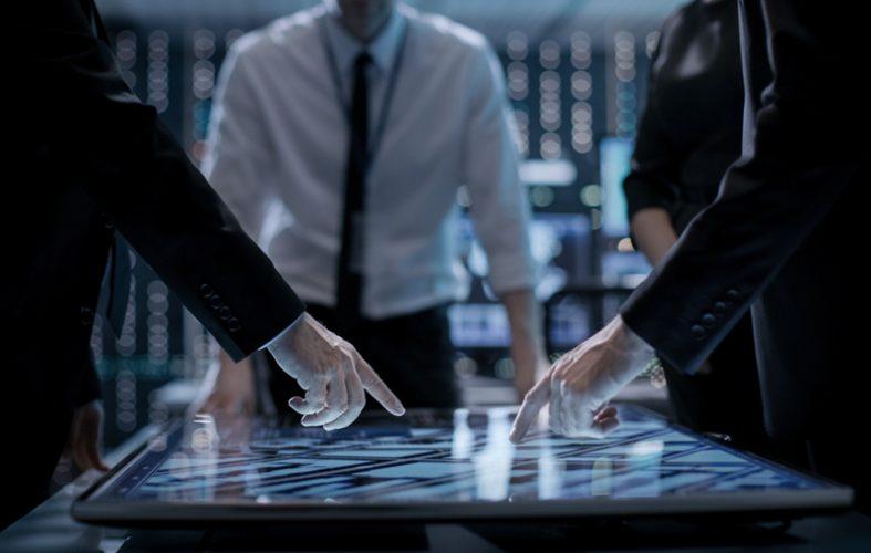تقديم-خدمات-ادارة-الأزمات-و-المخاطر-الأمنية-للمنشأت-من-شركة-ماجنوم