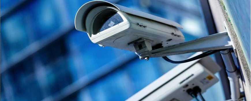 توريد-وتركيب-أنظمة-المراقبة-التلفزيونية-كاميرات-المراقبة-