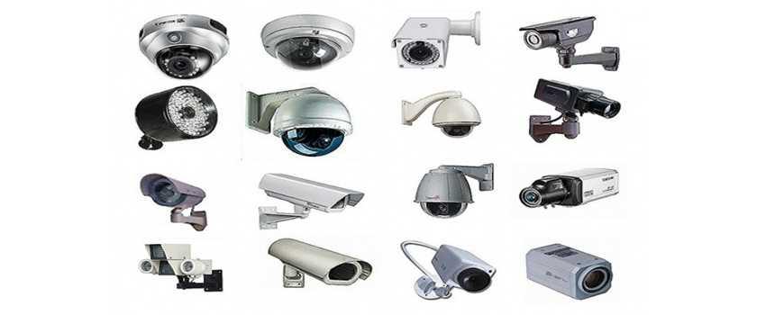توريد-وتركيب-أنظمة-المراقبة-التلفزيونية-كاميرات-المراقبة-1